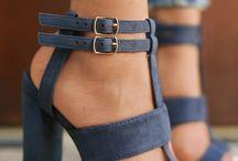 Ultimele tendințe în modă