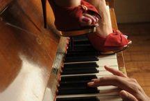 Movie, music and books / alguns amores, algumas tristezas, alguns horrores, algumas risadas, alguns drama.........
