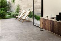 Celebrating spring / All the collections suitable for the outdoor use.