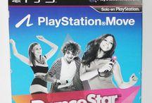 PS3 / Videojuegos PS3