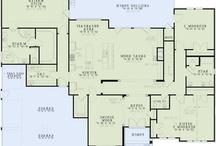 Design - Square House Plans