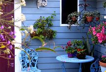 Pretty home ideas