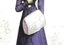 1820-37