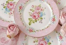 Obiecte ceramice