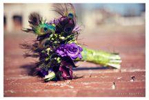 wedding dreams..