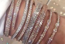 ~Armband~