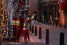 Streetstyle 2..