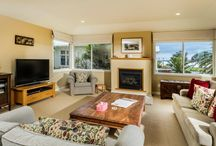 Home Staging - Seabreeze Rd