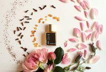 |scent|