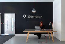 06 office
