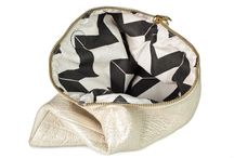 Bags & Purses / by Melissa Mroczek