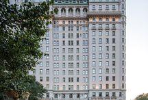 NY Hotels