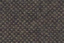 Fabric | Stoffen | upholstry