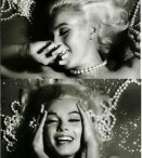 Marilyn Monroe Eternal