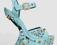 shoes / by Michelle D'lovely
