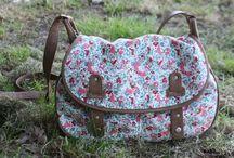 Quel sac ?!