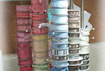 магазин тканей / ателье, мастерская, шитье, ткани