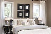Bedroom Ideas Master