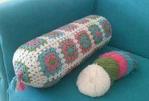 Meltem's crochets