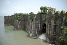 Heritage and Historic Sites in India