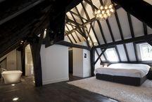 Bedrooms / Bedrooms 3DELANO loves