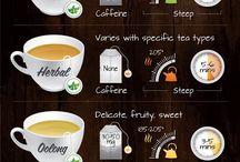 Hz tea