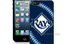 MLB IPhone 5 Cases
