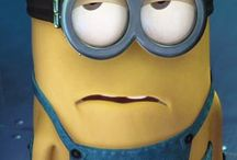 """my,""""You  Name  It"""",!!-anything about minions!and ''what-e-va!! / Anything abstract ,crazy,hilarious and hopfully not too depressingly-boring 'when explored'!"""