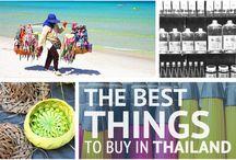 Thai tips