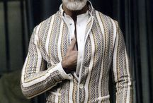 #DontFitInStandOut / Peter Christian Gentleman's Outfitters specialise in timeless classics with a dash of eccentricity – clothes for the man who likes to stand out, not fit in.