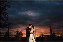 Nuthurst Grange Wedding Venue