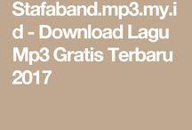 stafaband / Website