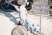 Wedding / by Jessica Davila