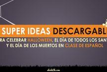 Halloween-Día-Santos