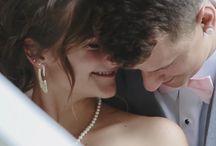 Direct Light Studios Wedding Stories