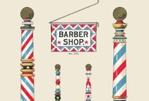 History of Barbers