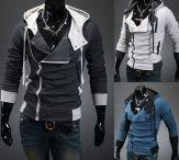 Moda hombre / Moda hombres