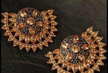 Darbari collection