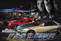 new action movie 2015 /  best action movie