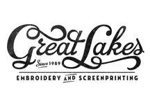 Logos / by Jason Bays
