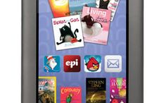 Books Worth Reading / by Jennifer Leadmon