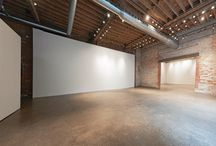 Warehouses / Find the perfect short-term warehouses for any occasion!