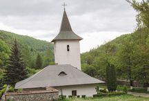 Tour Guide Romania / Travel, tourism in Romania