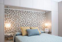 Interiores | Design | Projeto
