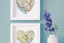 Art & Travel, Travel & Art