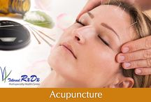 Acupuncture Treatment at Telerad RxDx - Whitefield, Bangalore / Treatment in different conditions like upper and lower back pain, tennis elbow, shoulder pain, headaches, energy boosting for low energy levels, asthenia etc. For more Services click on http://www.rxdx.in/services/acupuncture-treatment/ Call us +91-80-49261111