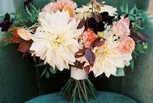 Bem Casado_Bouquet