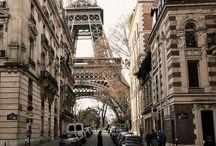 France&Paris