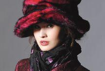 Fashion - Warm up