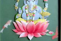 Religion - Hinduism